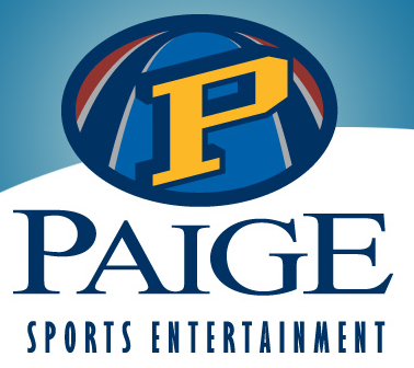 PAIGE SPORTS ENTERTAINMENT